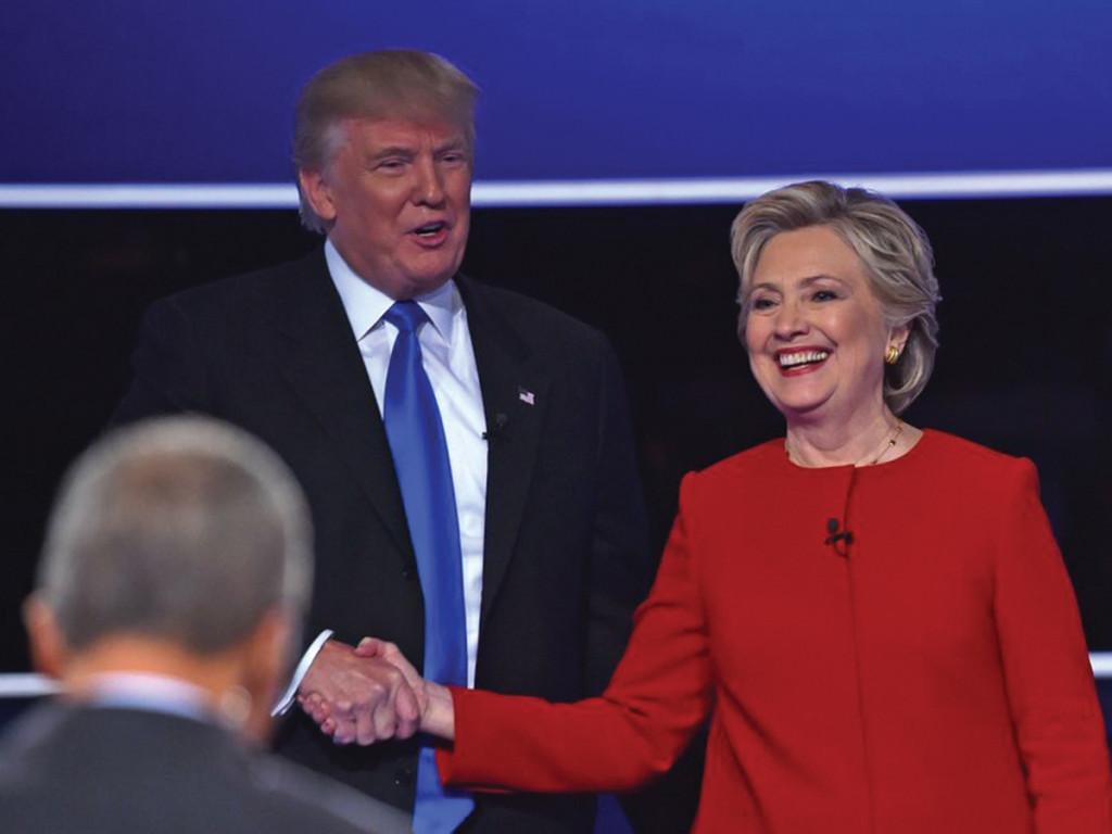 news-debate-bostonuni