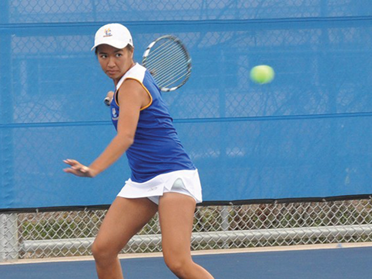 sports-girltennis-athletics
