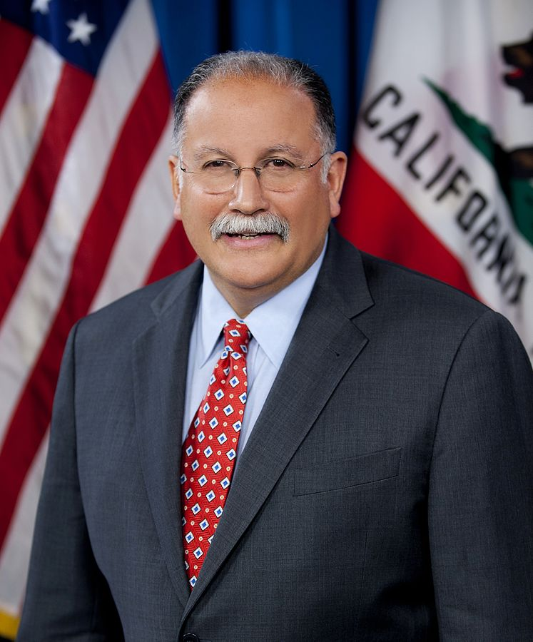 747px-jose_medina_california_state_assembly_2012