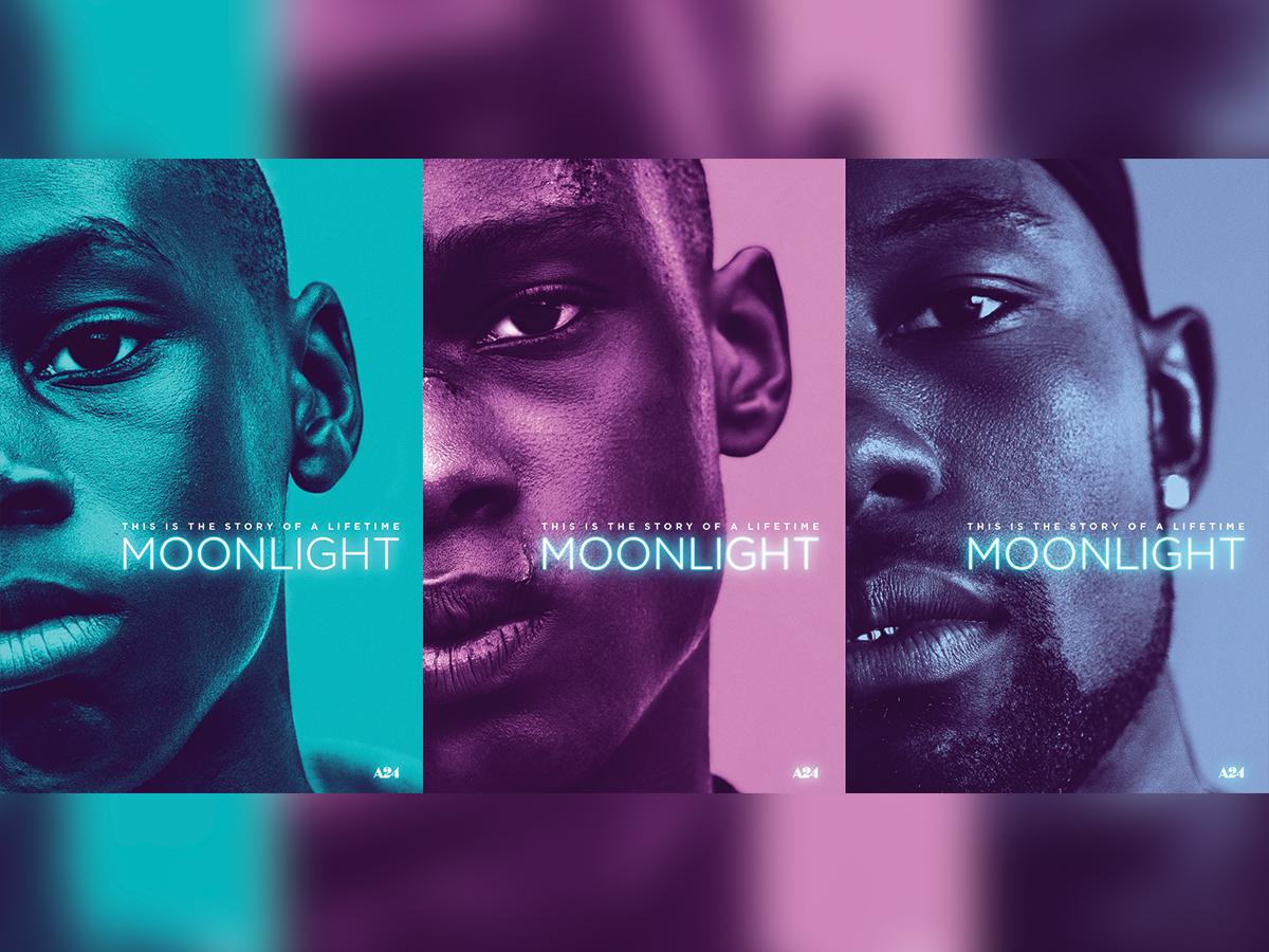 Film Moonlight
