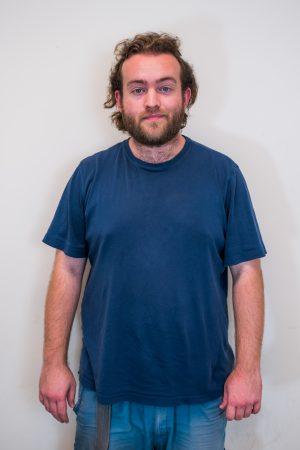 AidanRutten-NewsEditor