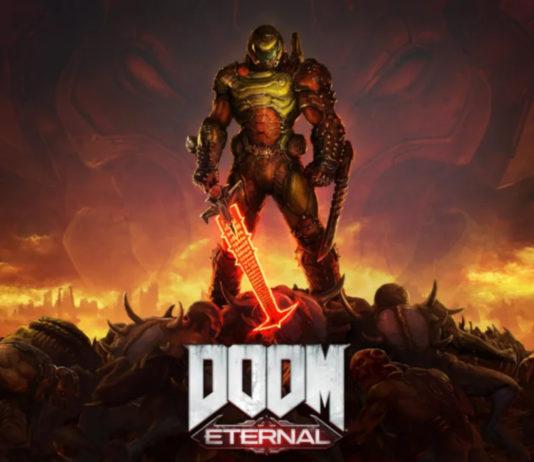 doom, DOOM, Eternal, slayer, cut, burn, slash