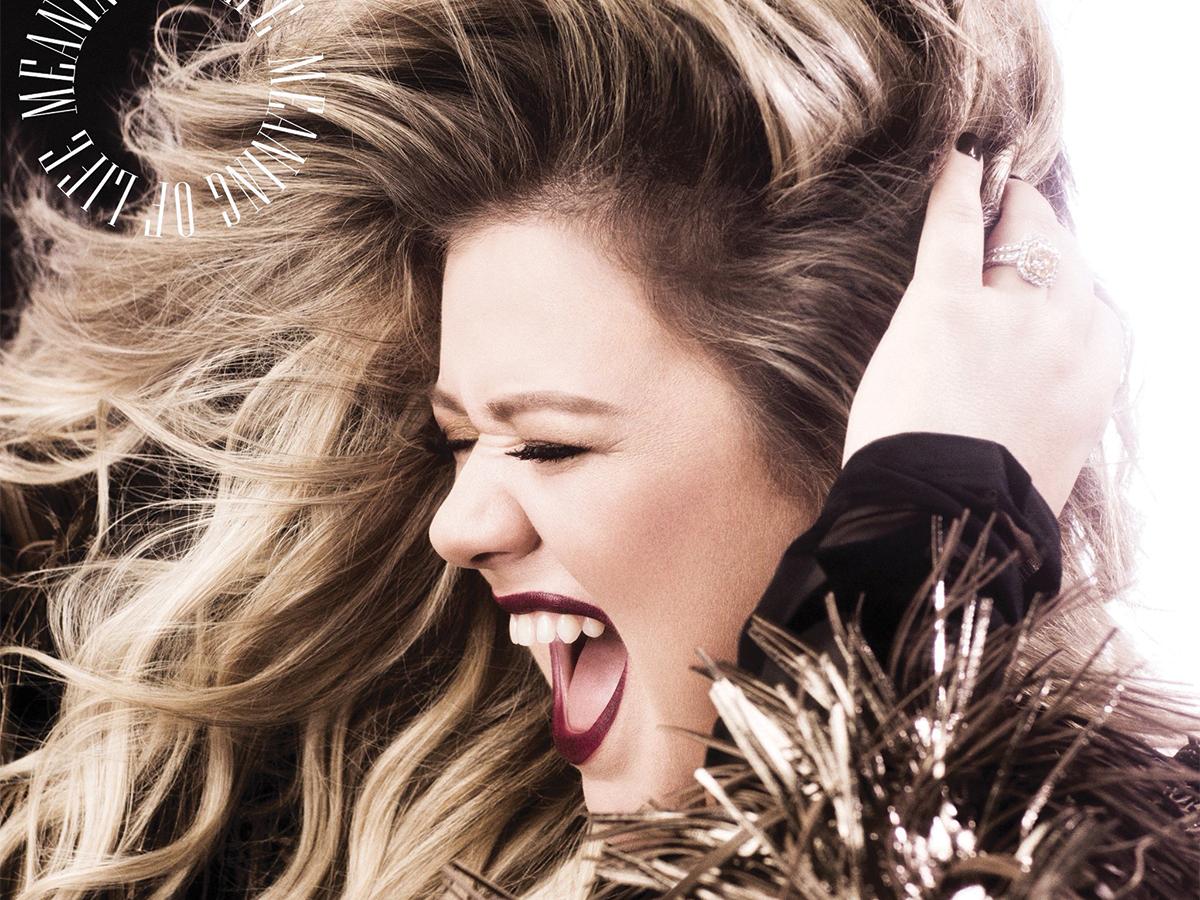 Melissa Etheridge Praises Kelly Clarkson's Cover Of Her Lesbian Anthem