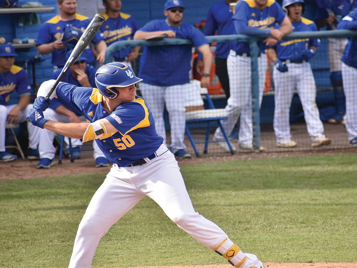 cal state university northridge baseball - HD1920×1080